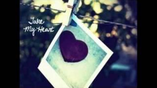 Watch Soko Take My Heart video