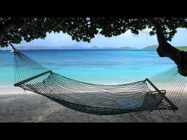 Caneel Bay, St. John, US Virgin Islands