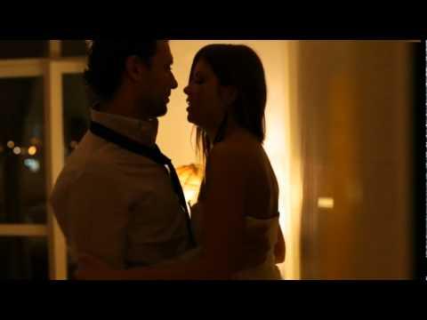 Красивое видео занятия любовью