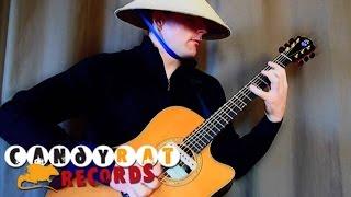 Ewan Dobson Time 2 Guitar Www Candyrat Com