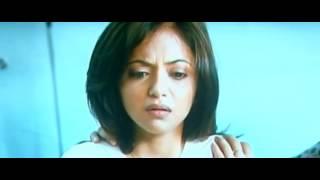 download lagu Talaash Full Movie Hd gratis