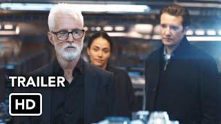 neXt (FOX) Trailer HD