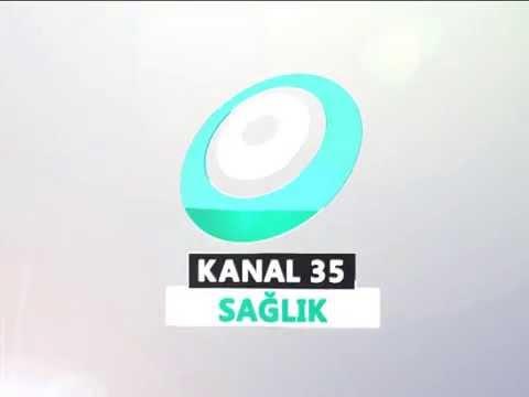 KANAL 35 SAGLIK JENERIK