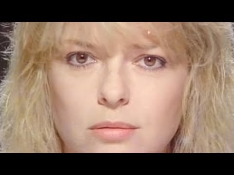 France Gall - Evidemment