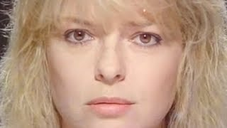 France Gall Evidemment Clip Officiel