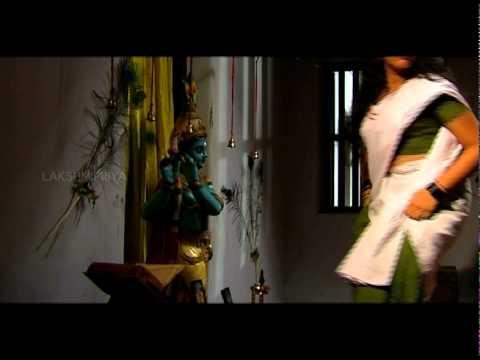 Ente Kannan (music Album) - Song: Aalilakkanna... video