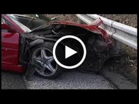 Supercar Fail Compilation 2013 Part 2
