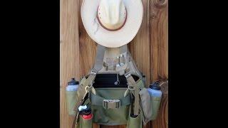 WW Vest