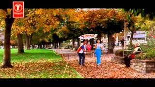 download lagu Hadh Kardi Aapne Full Song Film - Hadh Kar gratis