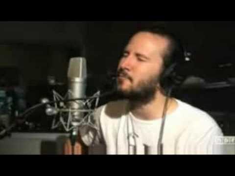 Mason Jennings - Your New Man