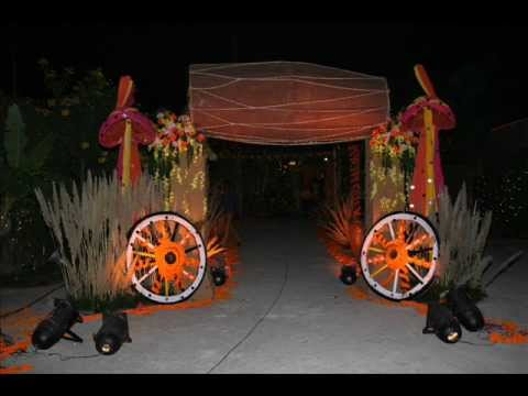 Home design image ideas indian village theme party ideas top 10 ideal themes for a indian wedding 25 creative kitty party themes henna sangeet nights moroccan beach themed party decor moorings village junglespirit Image collections