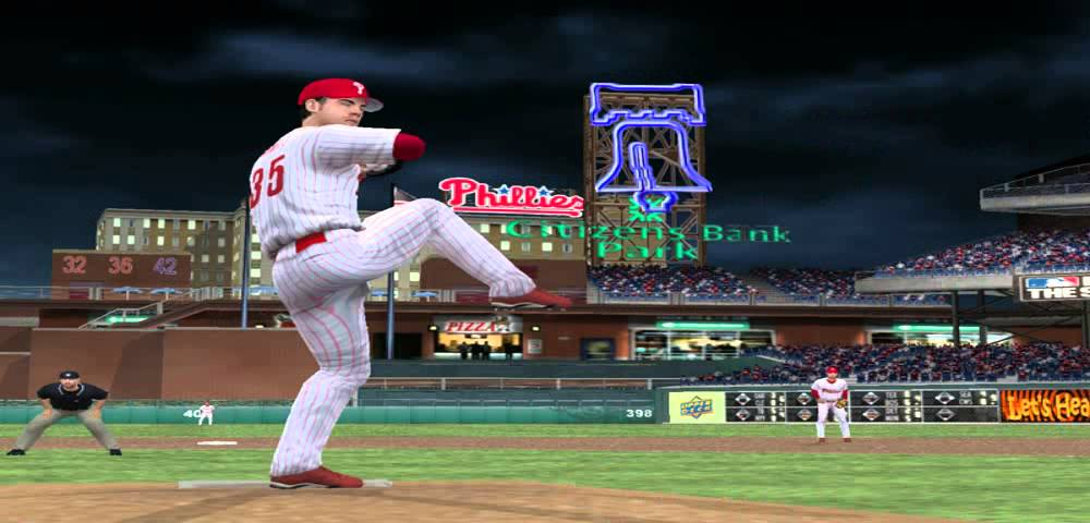 mlb 10 the show roster updates 2012 - YouTube
