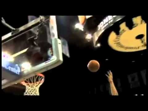 NBA: Kia Tip-Off Big Things Are Coming 2011-12