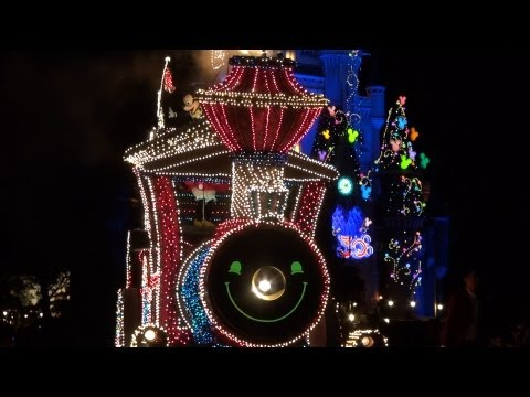 TDL 30�年��������������������� Pre-View for 30th  Anniversary