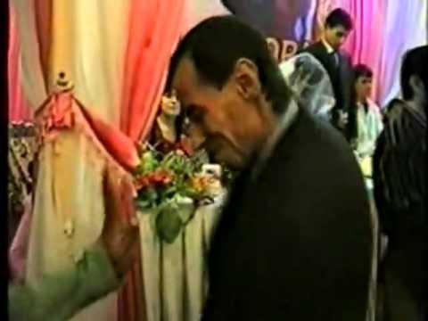 Приколы на таджикских свадьбах