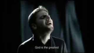 RAIZOSAN-Allahuakbar sami yusuf