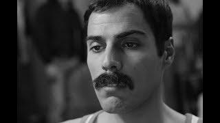 Freddie Short Movie by Andy Bausch w/Nilton Martins