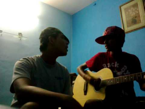 Doorie - Atif Aslam By ( Rockkkstaarrr) video