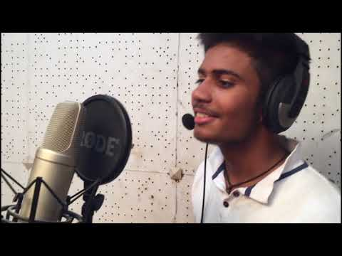 Aap Ki Nazron Ne Samjha|| Cover Song|| Gaurav Rathi|| Sanam Presents