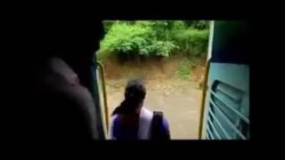 Raped video