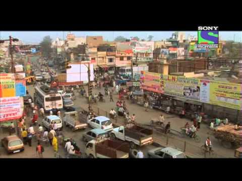 Crime Patrol - Episode 15 - Jyoti Dowry Case & Hapur Gang Rape Case