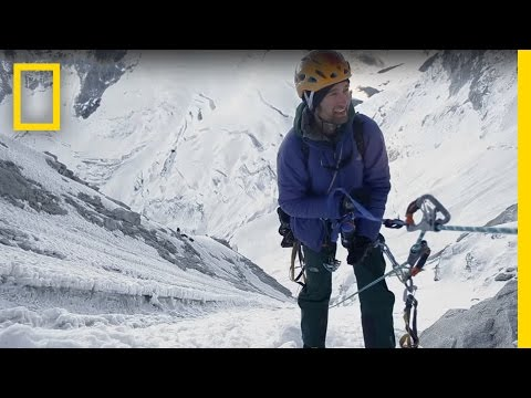 Meet the 2013 Adventurers of the Year