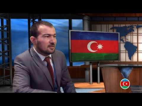 """""""Azərbaycandan oğurlanan pullar Offshoreleaksde çıxdı"""" / AzS # 102"""