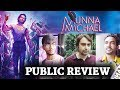 download mp3 dan video Munna Michael Public Review| Tiger Shroff, Nidhi Aggarwal, Nawazuddin Siddiqui
