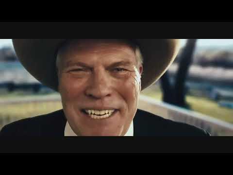 Freerunner – Corri o muori – Trailer italiano ufficiale