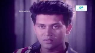 Purnima Very Hot পুর্নিমার ব্লাউজ ধরে টান দিল শাকিল খান