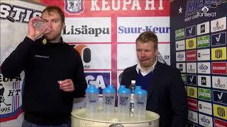 18 10 2017 KeuPaHT Ketterä lehdistö