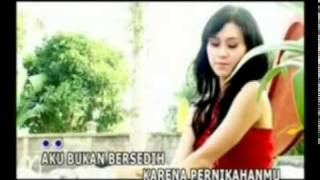 Download Lagu Mansyur S - Jangan Pura-Pura Gratis STAFABAND