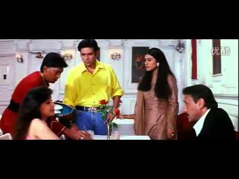 Hote Hote Pyar Ho Gaya Part14