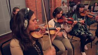 Tribute to Avicii - Kaleidoscope Orchestra