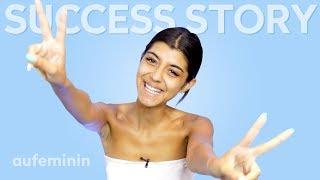 SUCCESS STORY : MISS SERBIA | AUFEMININ