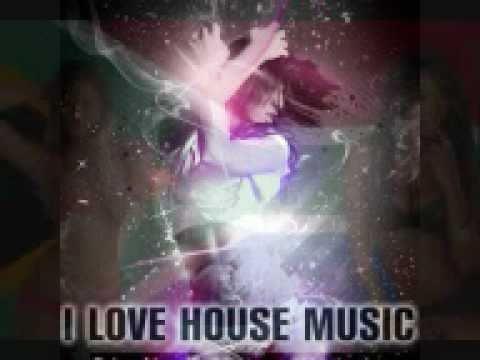 Sa house mix - dj real mixwell - pureblend premix (part 3)