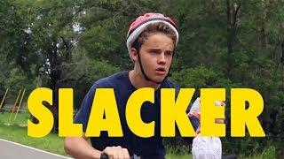 Slacker - Short Film
