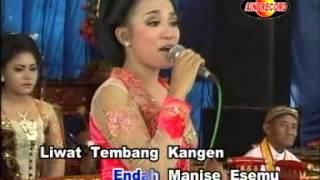 Mudho Laras Vol  7 - Tembang Kangen