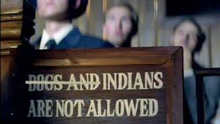 Are You Aware Of These Places In India Where Indians Are Banned? Check Them Out Here