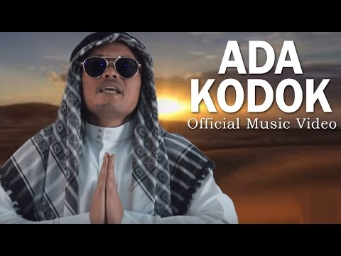 SULE - ADA KODOK (Official Audio Music)