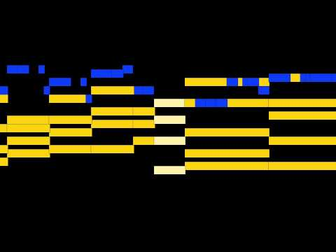 George Frideric Handel - Recitative And the angel said unto them, The Messiah: Part I
