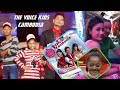 The Voice Kids Cambodia II វគ គរន ធត មកដល ថ ង ស អ កន ឆ ន ន ចរ យ ព ជ រ ទទ លប ន ស ភមង គលខ ល ង mp3