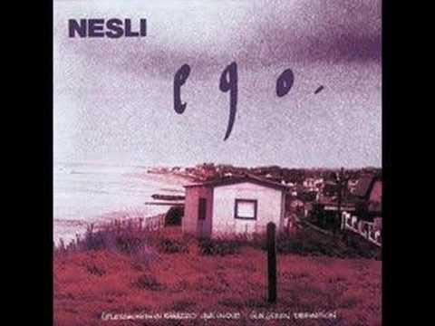 Nesli - Ego - 07 - Piccolezze (Fabri Fibra)