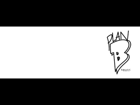PLAN B RMX -  Matteo Capreoli Samy Deluxe Chefket Nico Suave...