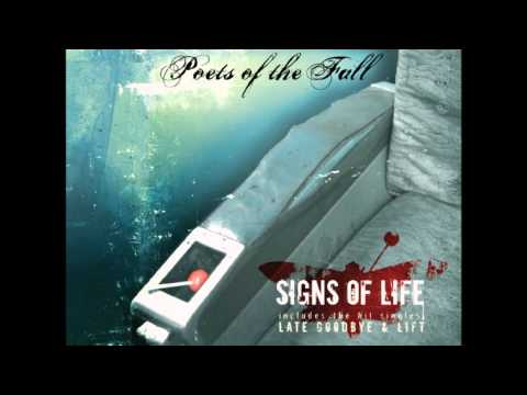 Poets Of The Fall - Shallow