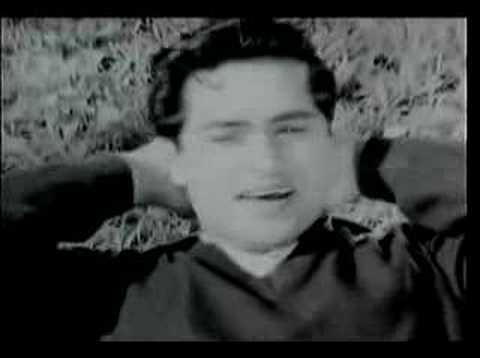 Aap Yuhi Agar Hum (Ek Musafir Ek Hasina)