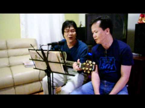 IMGP9052.AVI  Malay song