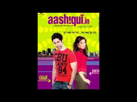 Ruk Ke Jaana - Aashiqui.in 2011 FULL SONG (HD) 1080p - Kunal...