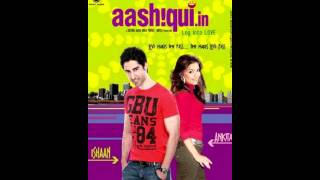 Aashiqui.in - Ruk Ke Jaana - Aashiqui.in [2011] FULL SONG (HD) 1080p - Kunal Ganjanwala