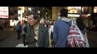 Travel Video | Glimpse of Japan